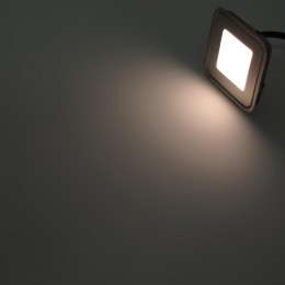 Светодиодный светильник точечный SST IP67 (0,6W, 12V). WarmWhite