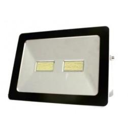 Прожектор светодиодный 100W SMD5630 White