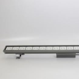 Светодиодный прожектор Meteor H2 56W 220V WarmWhite