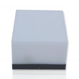 Светильник UCR3000L DG, 2XE27 CFL (UC56)
