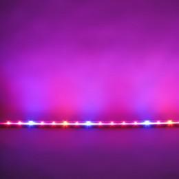 Светодиодная Фитолампа (T8, 20W, 220V)