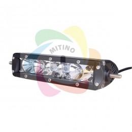 Прожектор 30W (ETW39) White