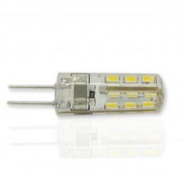 Светодиодная лампа G4 220V 1.5W WarmWhite