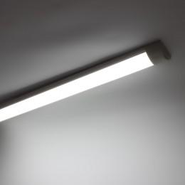 Светодиодный светильник SF06-18W LT123 (220V, 18W, white)