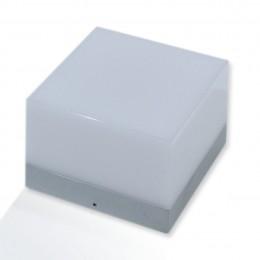 Светильник UCR3000L MS, GX53 CFL (UC85)