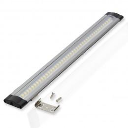 Светильник для кухни TS-CGB003-NW 12V 30 см DayWhite