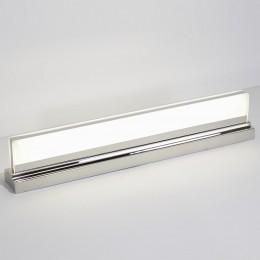 Подсветка картин и зеркал CX-JQ-0133 6W 410mm
