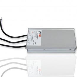 Блок питания 12V герметичный 250W