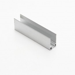 Clip- крепление для светодиодного неона 1425 LN20