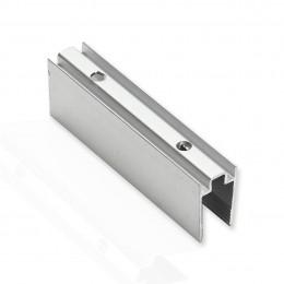 Clip- крепление для светодиодного неона 0616 LN100
