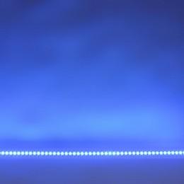 Светодиодная линейка 5630 72 Led Blue