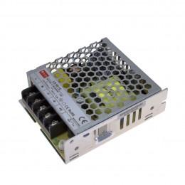 Блок питания 12V 50W 4.2A