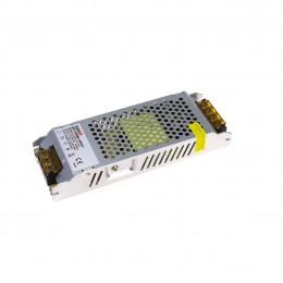 Блок питания CL200-H1V12 (12V, 200W, 16.6A)