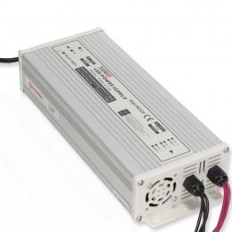 Блок питания SP-D 24V 500W 20,9A IP63