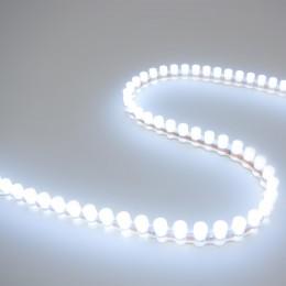 Светодиодная DIP лента бокового свечения IP67 White