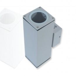 Светильник UCR7510 TA, GU10 CFL (UC82)