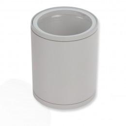 Светодиодный светильник UCB1013-CEIL, Grey , E27 PAR30 (UC106)