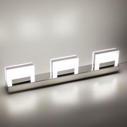Подсветка картин и зеркал CX-JQ-0109-3HEAD 15W 450mm