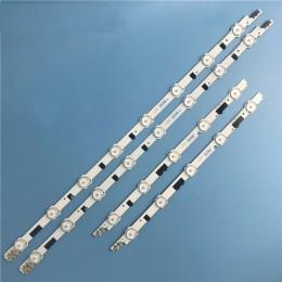 SAMSUNG 40  8+5 LED AB 2013SVS40F L 8(R5)   REF1.9  130212