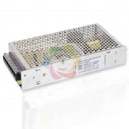 Блок питания 12V 100W 8.3A TRIAC IP40