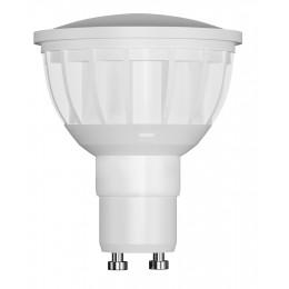 FL-LED PAR16 7.5W 220V GU10 6400K 56xd50 700Лм FOTON LIGHTING