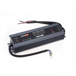 Блок питания CLPS150-W1V12 12V, 150W, 12.5A, IP67
