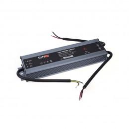 Блок питания CLPS200-H1V12 (12V, 200W, 16.6A, IP67)