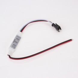 Контроллер мини SP002E P205 (5-24V, 2048pix)