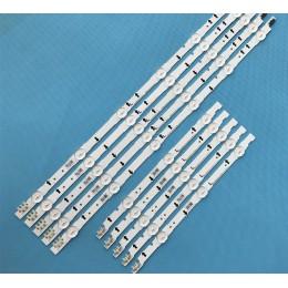 SAMSUNG 48H 6+3 D4GE-480DCA-R3 Pair