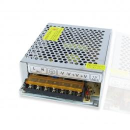 Блок питания 12V 100W 8.3A SP-A100