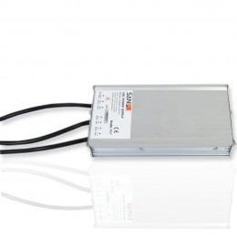 Блок питания 12V герметичный 200W