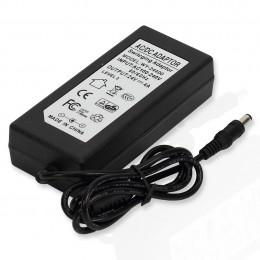 Сетевой адаптер 24V 120W 5A