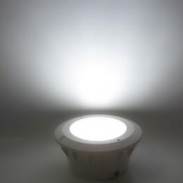 Светодиодный светильник для бассейна PAR56 (18W, 12V, 120deg) IP68 White