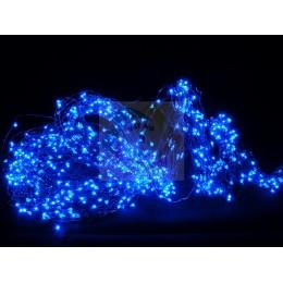 "Гирлянда ""Сакура"" 350Led Blue"