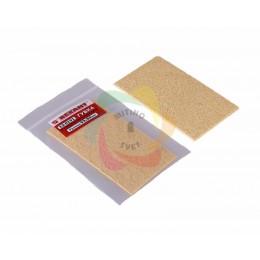 Губка для очистки паяльного жала (для ZD-99) 93x50mm REXANT