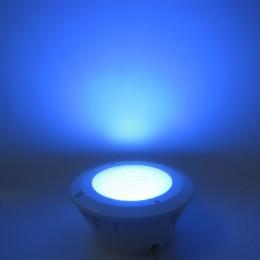Светодиодный светильник для бассейна PAR56 (18W, 12V, 120deg) IP68 Blue