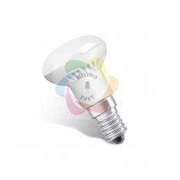 Светодиодная лампа «Estares» R39 E14 220V 4W WarmWhite (MS)