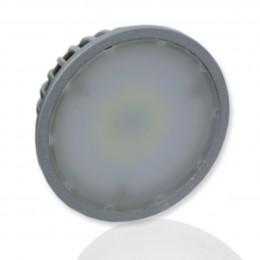 Светодиодная лампа IC-MR16 (5W, 480Lm, 220V, Warm White)