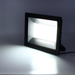 Светодиодный прожектор SMD JH-TGD-150WX H32 (150W, 220V, white)