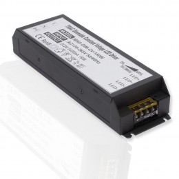 Блок питания 24V 150W 6A TRIAC IP40