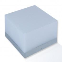 Светильник UCR3000L MS, 2XE27 CFL (UC55)