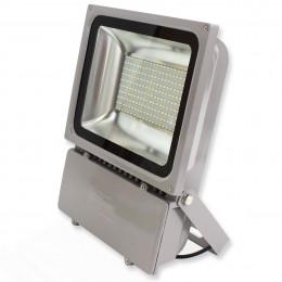 Светодиодный прожектор H25 SMD (100W, 220V, white)