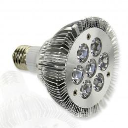 Светодиодная лампа Алмаз-7