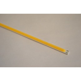Линейка 20 см люминофор Yellow 6w