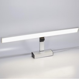 Подсветка картин и зеркал CX-JQ-0126 10W 600mm