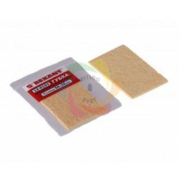 Губка для очистки паяльного жала (для ZD-931) 56x36mm REXANT