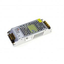 Блок питания CL100-W1V12 (12V, 100W, 8.3A)